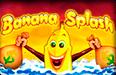 Онлайн слот Banana Splash в казино Вулкан бесплатно