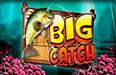 Слот Big Catch в казино Вулкан — ваш путь к джекпоту
