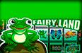 Отправьтесь в зачарованный лес с игровым автоматом Fairy Land