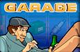 Разговоры по-мужски в Гараже онлайн казино Вулкан