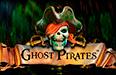 Бесплатный игровой автомат Ghost Pirates и слоты 777 в Вулкан