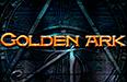 Игровой автомат 777 Golden Ark бесплатно в казино Вулкан