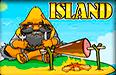 Побывайте на Острове и сыграйте в бесплатные слоты 777 от Вулкана