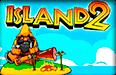 Отправляйтесь на Остров 2 онлайн со слотами Вулкан