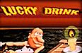 Бесплатный и смешной игровой автомат Lucky Drink в Вулкане