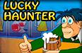 Играйте бесплатно в игровые автоматы Lucky Haunter в Вулкане