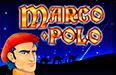Казино Вулкан представляет Marco Polo — отправляйтесь в путешествие