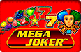 Потренируйтесь бесплатно в игровом автомате 777 Mega Joker