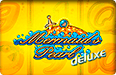 Популярный игровой автомат 777 Mermaid's Pearl Deluxe в Вулкане