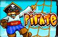Подружитесь с Пиратом в казино Вулкан онлайн