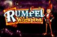 Онлайн слот Rumpel Wildspins в игровом зале Вулкан