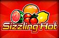 Онлайн слот Sizzling Hot в казино Вулкан