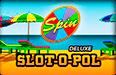 Испытайте бесплатно Slot-O-Pol Deluxe в игровом зале Вулкан