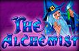 The Alchemist — онлайн слоты в Вулкане с 3D графикой