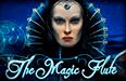 Магическая Флейта — онлайн слот в клубе Вулкан