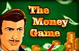 Поможет заработать денежки слот The Money Game онлайн в Вулкане