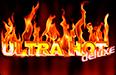 Слот Ultra Hot Deluxe принесет вам выигрыши в Вулкане