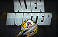 Популярные слоты Alien Hunter — играть бесплатно