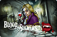 Игровой автомат Кровопийцы от NetEnt — играйте в клубе Вулкан