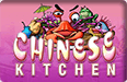 Кулинарный слот Chinese Kitchen от азартного клуба Вулкан
