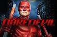 Юмористический игровой автомат Daredevil в клубе Вулкан