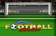 Любителям футбола посвящается бесплатная игра Football Rules!