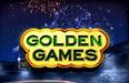 Игровые автоматы Golden Games от казино Вулкан Удачи