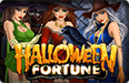 Игровые автоматы 777 и слот Halloween Fortune в казино Вулкан