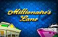 Игровой зал Вулкан приглашает играть в аппарат Millionaire's Lane