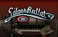 Серебряная Пуля — игровой автомат в зале Вулкан онлайн