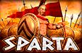 Игровой автомат Спарта зовет в Древнюю Грецию прямо из казино Вулкан