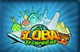 Бесплатные игровые автоматы 777 и Global Traveler в Вулкане