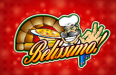 Игровой автомат Belissimo на реальные деньги в онлайн-клубе Вулкан