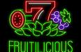 Игровой автомат Fruitilicious бесплатно в онлайн-казино Вулкан