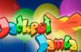 Игровой автомат Jackpot Jamba бесплатно в онлайн-клубе Вулкан