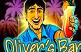 Игровой аппарат Oliver's Bar в бесплатном онлайн-клубе Вулкан