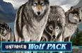 Игровой аппарат Untamed Wolf Pack в платном онлайн-казино Вулкан
