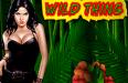 Играйте в автомат Wild Thing в казино Вулкан Удачи без регистрации