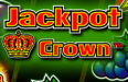 Автомат Jackpot Crown от игрового Вулкан клуба — играйте онлайн