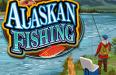 Alaskan Fishing из клуба Вулкан: реальная игра на настоящие деньги