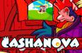 Cashanova: реальная выгода в клубе Вулкан для азартных игроков