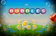 Игровой автомат Bubbles — играть без ограничений