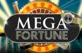 Играть в игровой автомат Mega Fortune от онлайн казино Вулкан Удачи
