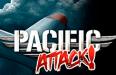 Игровой автомат от казино Вулкан Удачи Pacific Attack – играть незабываемо