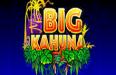 Big Kahuna: играть онлайн в азартный игровой автомат